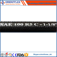SAE100 R5 Tube for Sale Rubber Hydraulic Hose