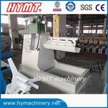 HY-6T / 1300 Máquina hidráulica do Uncoiler do tipo