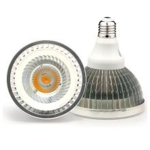 PAR 38 30W COB SMD E27 LED Lamp for Hotel