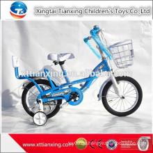 2015 Alibaba Neues Modell Chinesisch Großhandel Günstige Preis Freestyle 12 'Kinder Falten Fahrrad zum Verkauf