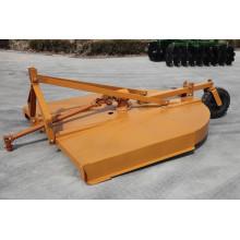 Roatry Mower