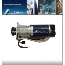 KONE elevator DOOR motor KM89717G06