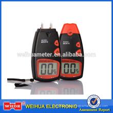digital wood moisture meter MD814 high-precision
