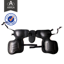 Military Police Anti Riot Thigh Protector