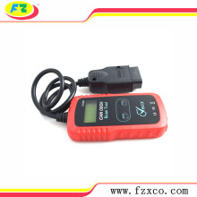 MS300 Automotive Code Reader Scanner de voiture