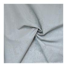 For Jacket Sportswear Garment Bag Reflective Taffera Good Fabric New Fashion Customizable 100% Polyester Taffeta Fabric Woven
