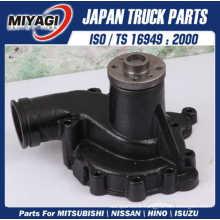 1-13650068-1 Isuzu 6SD1t Water Pump Auto Parts