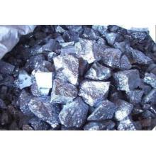 Silicio Metal441 / precio del metal del silicio / del metal del silicio 553 grado en venta