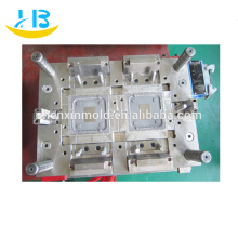 China factory wholesale competitive price plastic injection mould making