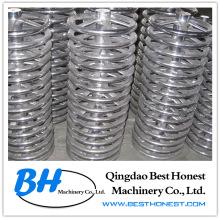 Cast Iron Handwheels (Hand wheels)