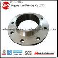 Bride/Flange Welding Neck Wn 150RF ASTM A105