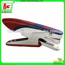 Металлический No.10 ручной степлер для школы
