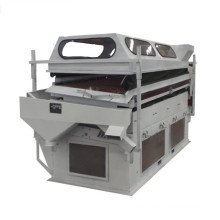 grain seed graivty separating machine