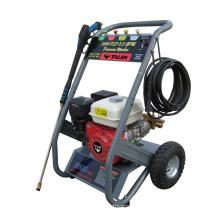 Nettoyeur / nettoyeur à haute pression à essence à eau froide de 2500 Psi (PCM-170)