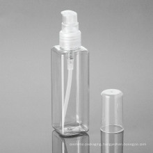 Pet Perfume Bottle for Cleaning (NB73)