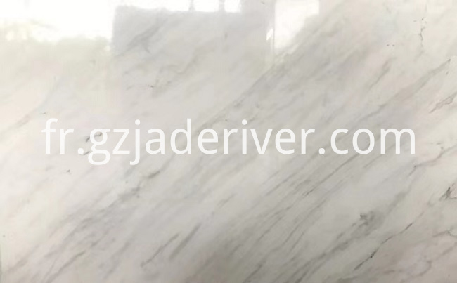 marble kitchen wholesale