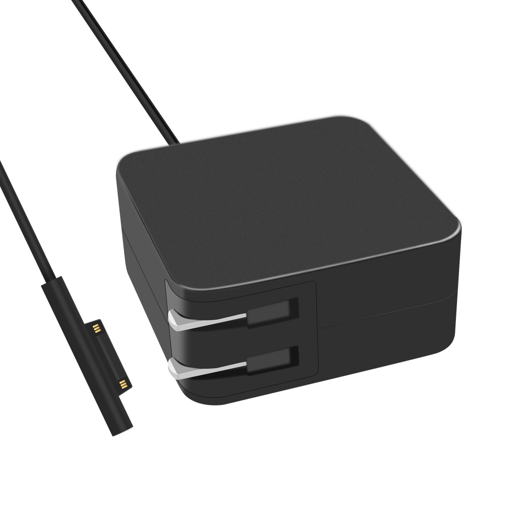 microsoft surface charger 36w