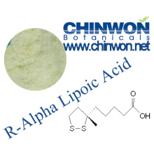 Top Level R Alpha Lipoic Acid