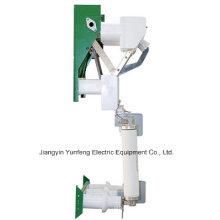 Yfn18-24r Series Load Break Switch-Fuse Combination Unit