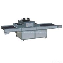 TM-750 Hight Quality UV matériel