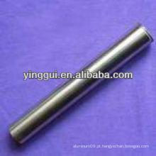 Haste de alumínio 5657