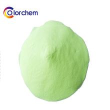 Optical brightener for plastic, paper, paint, coating and textile, FP127,OB,OB-1,OB-2,CBS-X