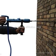 Drucklufthammer mit bestem Preis