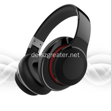 Günstiger Preis Bluetooth Studio Wireless Headphone