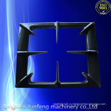 Утюг газовая плита решетка варочной поверхности отливки