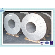 Aluminum/Aluminium Alloy Coil for Reflector/Reflect Cover/Reflecting Shade