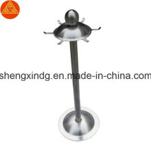Utensílio de cozimento de aço inoxidável do Kicheware do Cookware dos Kitchenware Sx285