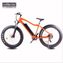 2018 48В 1000W электрический велосипед 8fun середине приводного двигателя,жира шин электрический велосипед