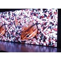 Ultra Slim och Lightweight Stage LED Display