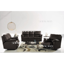 Modern Home Furniture (C721)