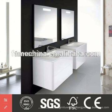 Suporte de papel higiênico moderno titular de papel higiênico Hangzhou