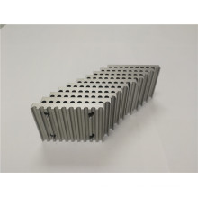 Excellent Quality Precision machinery parts