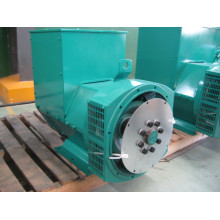 Китай 75kw Копировать Stamford Brushless генератор переменного тока / генератор (JDG224H)