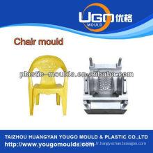 Moules en plastique moules en plastique à injection en plastique fabriqués en Chine