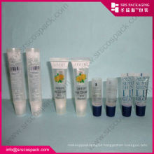 srs1 test tube plastic containers 2
