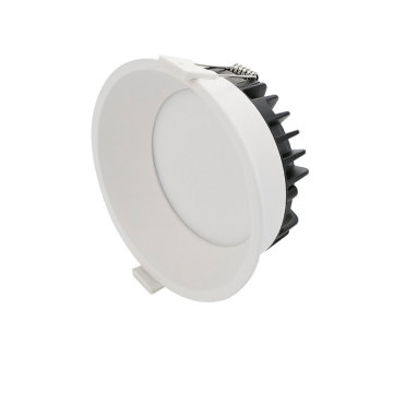 20w SMD LED Down Light