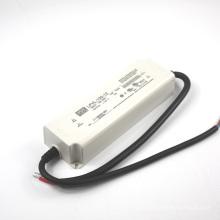 L'alimentation d'énergie de Meanwell LPVL-150-12 fonctionne parfaitement pour l'éclairage mené