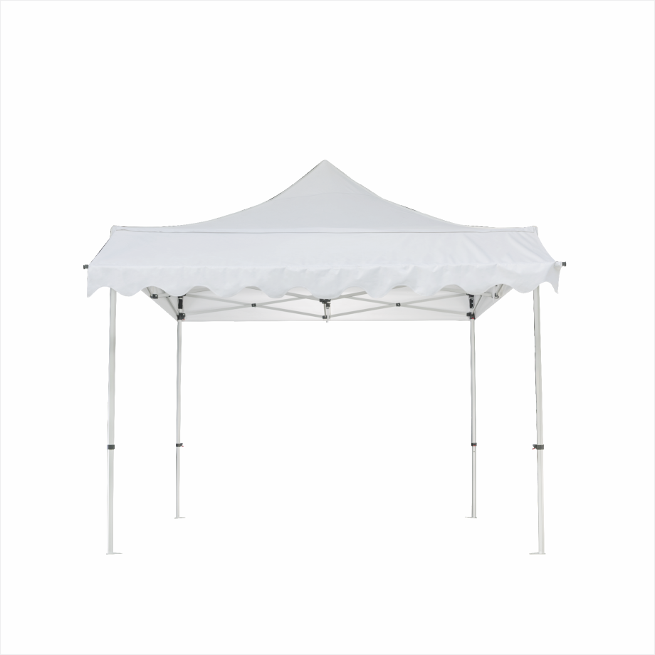 lightweight pop up gazebo