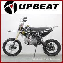 Upbeat 140cc aceite refrigerado Pit Bike Lifan Dirt Bike Yx Pit Bike