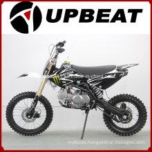 Upbeat 140cc Oil Cooled Pit Bike Lifan Dirt Bike Yx Pit Bike