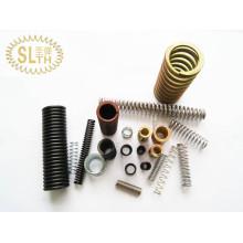 Slth-CS-024 Kis Korean Music Wire Compression Spring