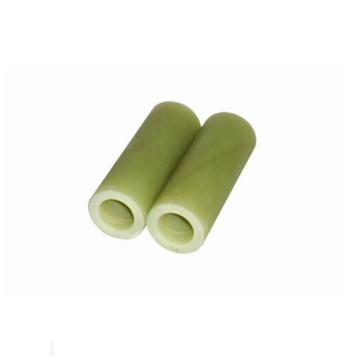 Fiberglass epoxy tube G10 FR4