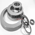 Уплотнительное кольцо из карбида вольфрама для центробежного насоса