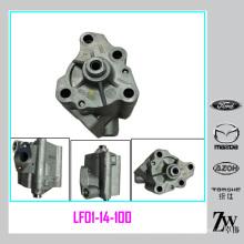 Mazda M6 Auto Oil Oil do motor OEM LF01-14-100