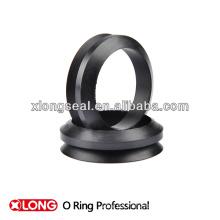 V-Rings del sello del mini sello del precio de fábrica