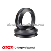 Oil seal suppliers unique type custom best quality